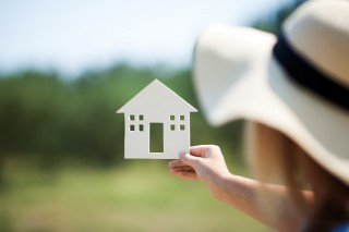 Is Your Homeowners Insurance Strong Enough?